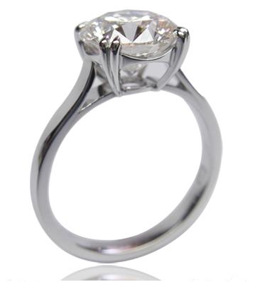 Designer Jewellery Sydney Jewellery Sydney CBD Engagement Rings